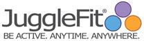 JuggleFit
